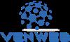 VenWeb – Замовити сайт. створення та підтримка веб сайтів будь-якої складності.