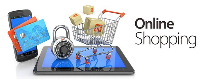 Що потрібно знати при відкритті інтернет-магазину: 5 порад