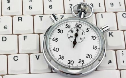 Перевірка швидкості завантаження сайту онлайн
