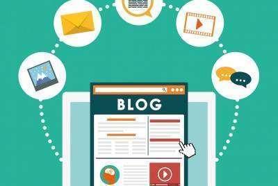 25 способів поліпшити свій сайт