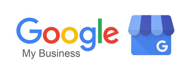 Бізнес сторінка в Google - Чи потрібна вона?