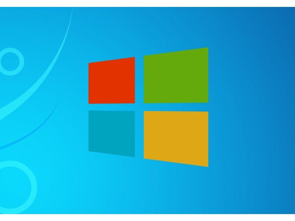 Як встановити Windows 7