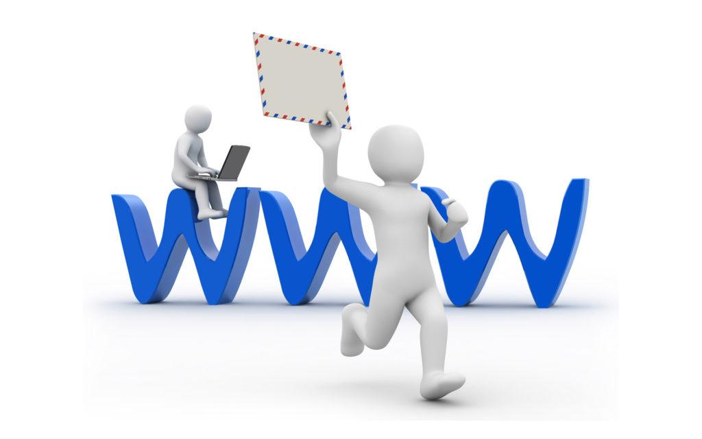 3c0ec783b7f615 Етапи розробки веб-сайту - VenWeb - Замовити сайт. створення та ...