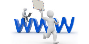 Етапи розробки веб-сайту