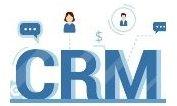 Розробка CRM системи