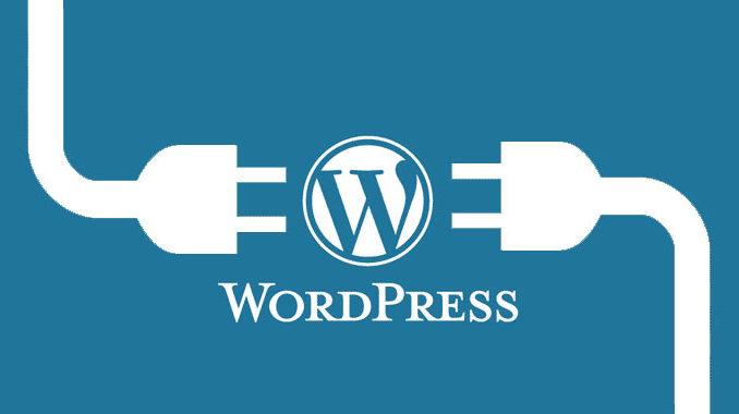 Як перенести сайт WordPress на хостинг