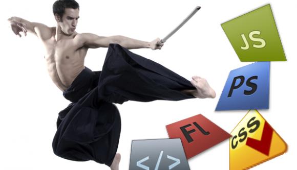 Особенности разработки сайтов и ведения интернет-ресурсов
