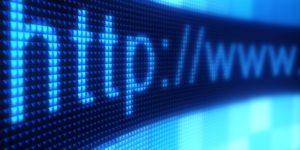 Що потрібно знати і вміти для створення сайтів?