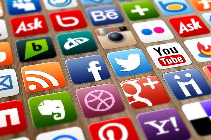 Як продавати через соціальні мережі? 4 простих кроки: привабливість, утримання, конверсія і оцінка