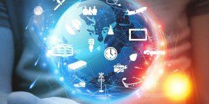 Що потрібно знати про фіди і банер з динамічними даними?