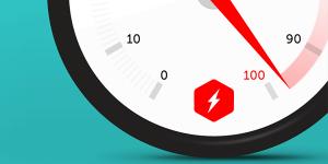 Як швидкість сайту впливає на seo?