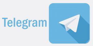 Як просувати TELEGRAM-КАНАЛ?
