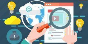 Як розкрутити сайт? Безкоштовні та платні методи просування веб-ресурсу.