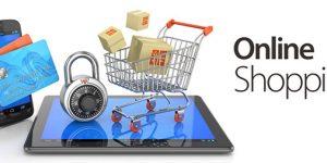 Просування інтернет-магазинів