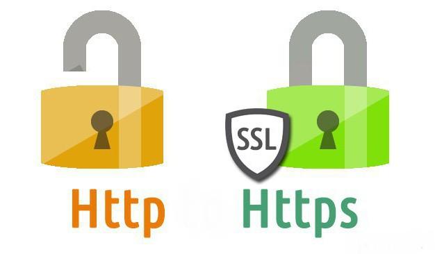 Навіщо потрібен HTTPS протокол