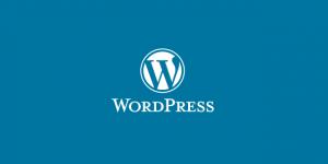 Розробка сайтів на wordpress - де замовити сайт на wordpress
