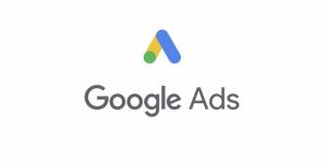 Налаштування ремаркетингу Google Ads