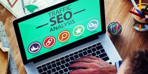 Що врахувати при редизайні сайту, щоб не втратити SEO трафік