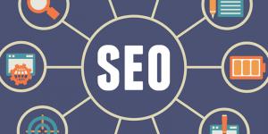 Чому варто слідкувати за помилками  в пошуковій консолі Google?